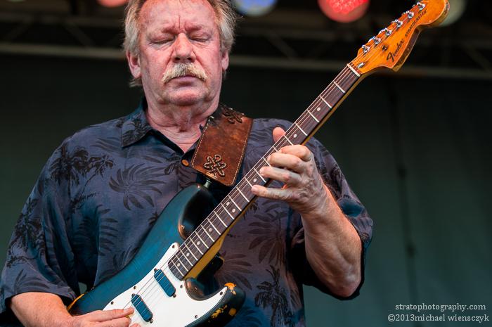 Donnie Walsh