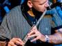 2013 Toronto Jazz festival