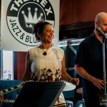 Laura Hubert Band
