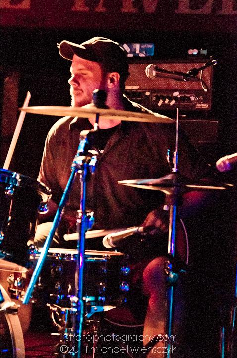 Zack Mykula
