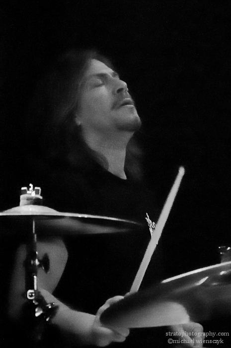 Dale Harrison