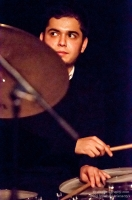 Norbert Botos