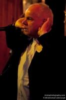 Virgil Scott