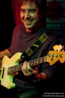 Dave Antonachi