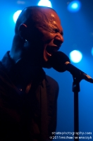Danko Jones @ the Mod Club