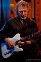 Dave Henman