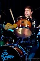 Greg Anzelc