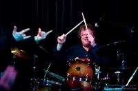 Danny Lockwood