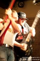 power chord motion blur Motorleague