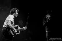 Paul James & Paul Reddick