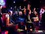 Santerias @ Lula Lounge