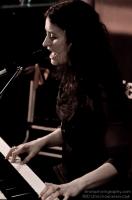 Christina Melanie