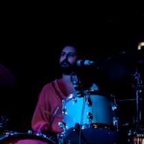 Taylor Knox Band