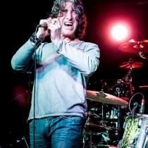 Danny Wray, Three Quarter Stone @ Rockpile East