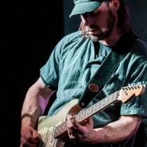 Nathan Le Blanc, Three Quarter Stone @ Rockpile East