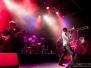 Trombone Shorty & Orleans Avenue @ The Phoenix Jan 16, 2014