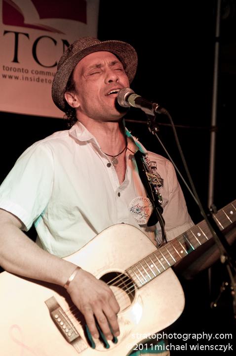 Glenn Marais