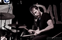 Rob Drake, Zues